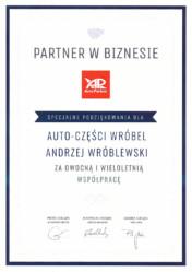 http://autowrobel.pl/wp-content/uploads/2019/01/partner-w-biznesie.jpg