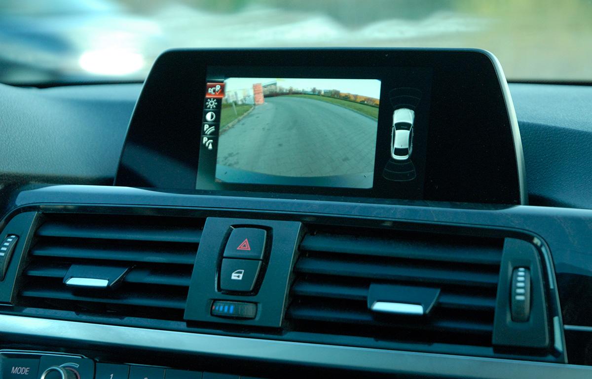 Zdjęcie BMW 525xd